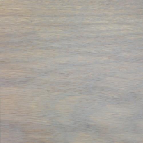 Chêne rustique finition Gris Clair