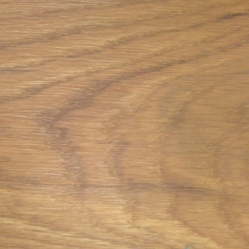 Chêne rustique finition Chêne Clair
