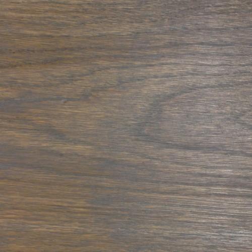 Chêne rustique finition Béton