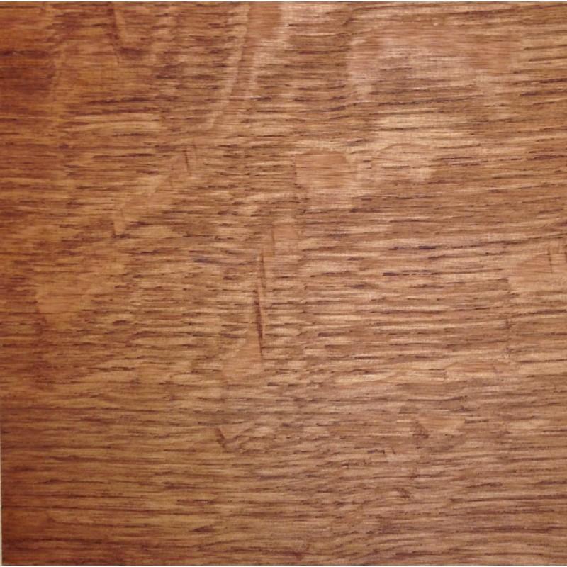 Chêne rustique finition Vieux Chêne