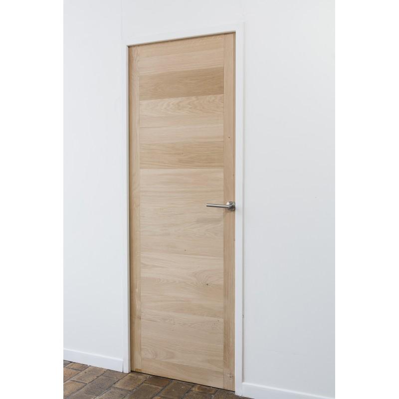 STICK'DOOR - Chêne brut