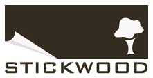 stickwood site