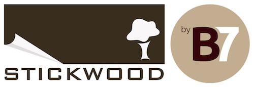 Stickwood - La boutique