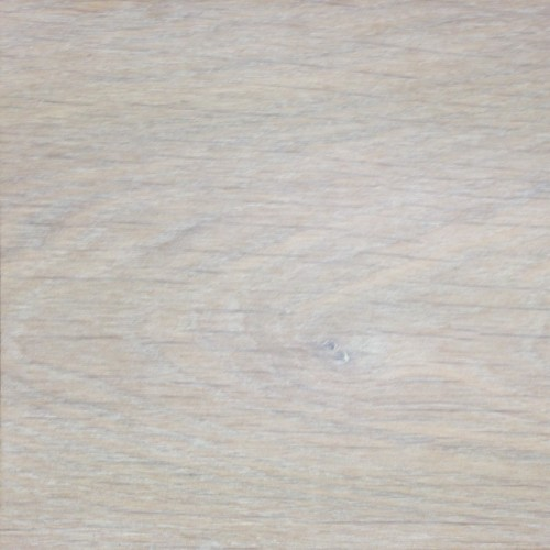 Chêne rustique finition Blanchi Coton