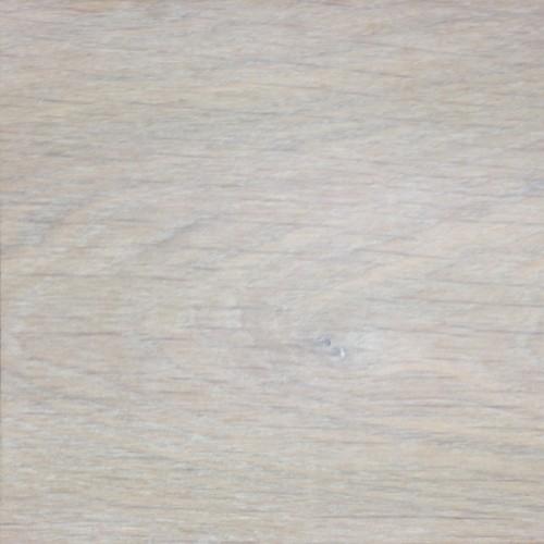 Chêne finition Blanchi Coton X4
