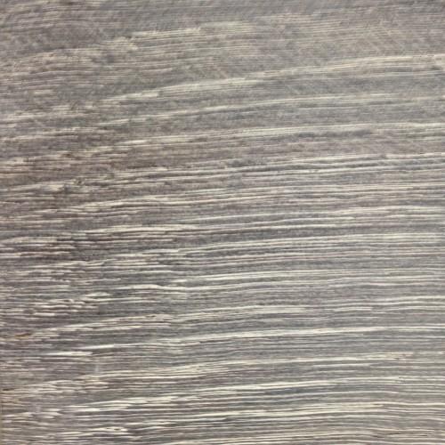 Chêne thermo finition Blanchi Coton