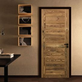 Kits Design vieux bois